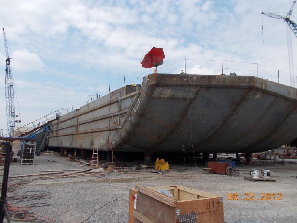 DSCN0525 BARGE NEW CONSTRUCTION.jpeg