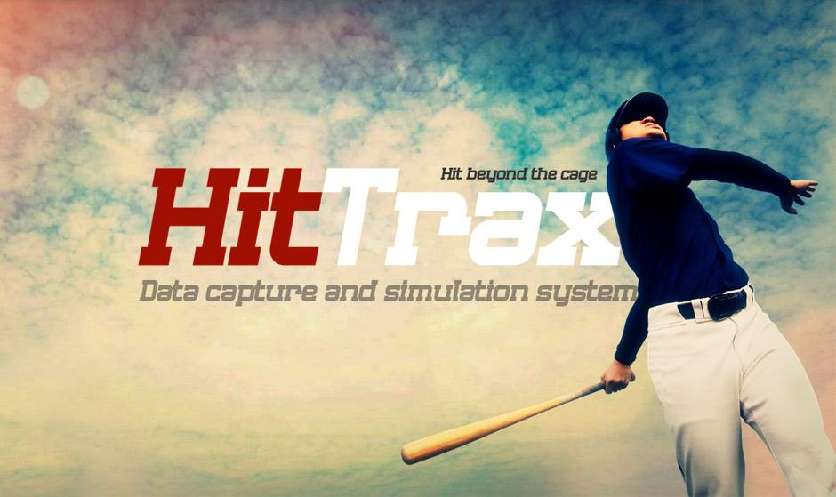 Photo courtesy of Hittrax