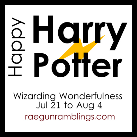 http://www.raegunramblings.com/2014/07/happy-harry-potter-series.html