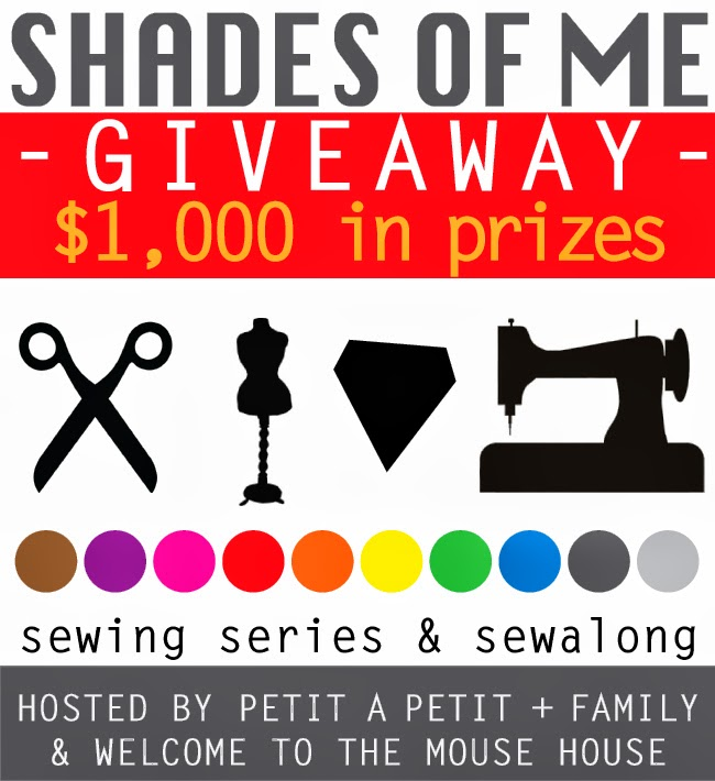 http://www.petitapetitandfamily.com/2014/01/shades-of-me-huge-giveaway.html