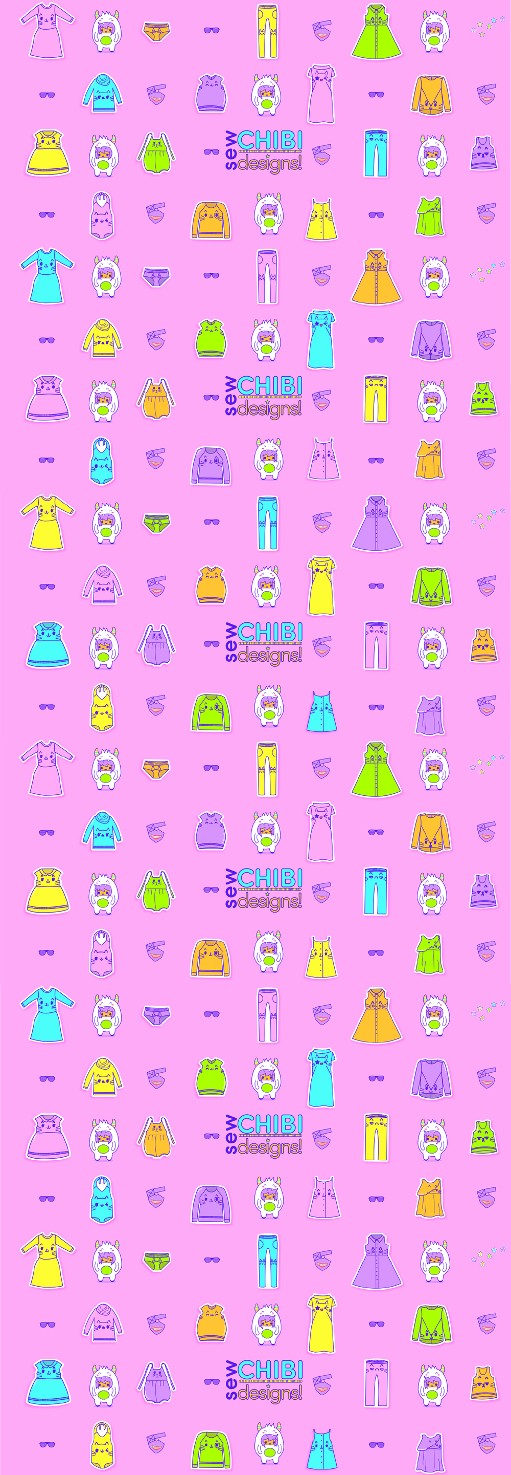 sticker-patternpink.png