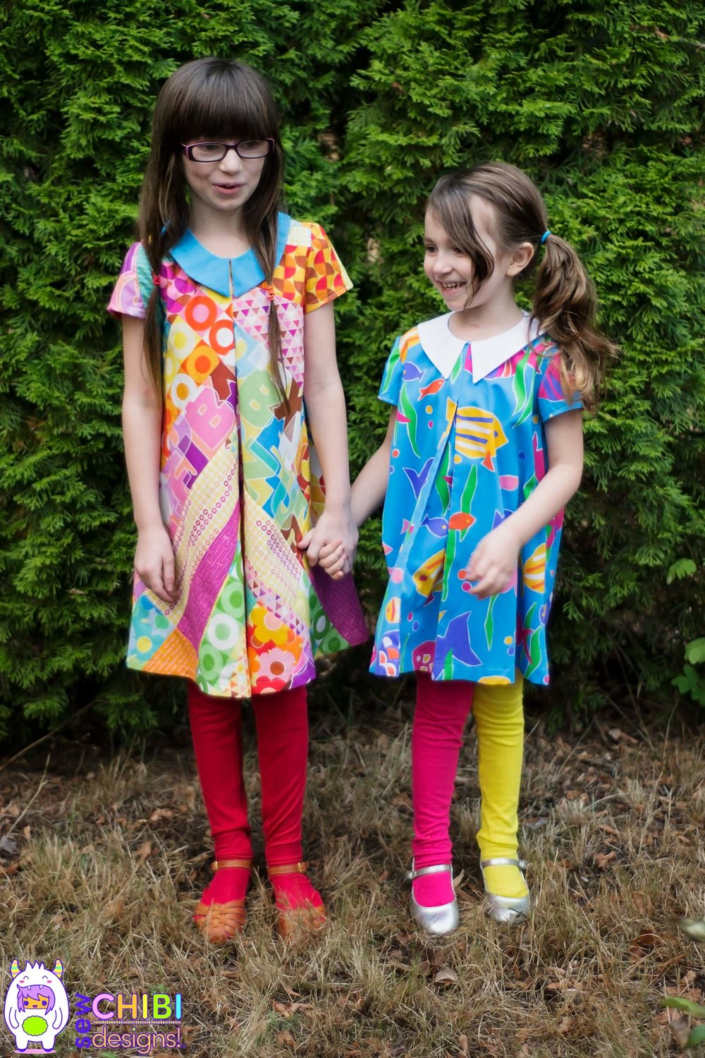 eleena dress pattern pdf review 3