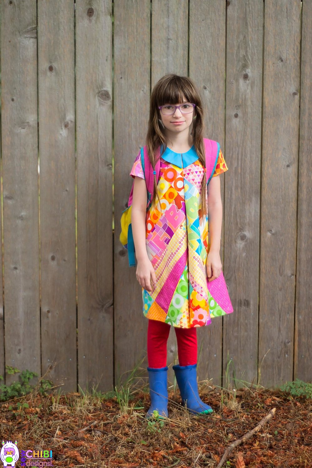 eleena dress pattern pdf review 8