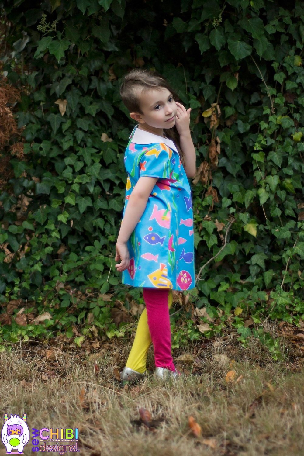 eleena-dress-pdf-pattern-first-day-of-school-18.jpg