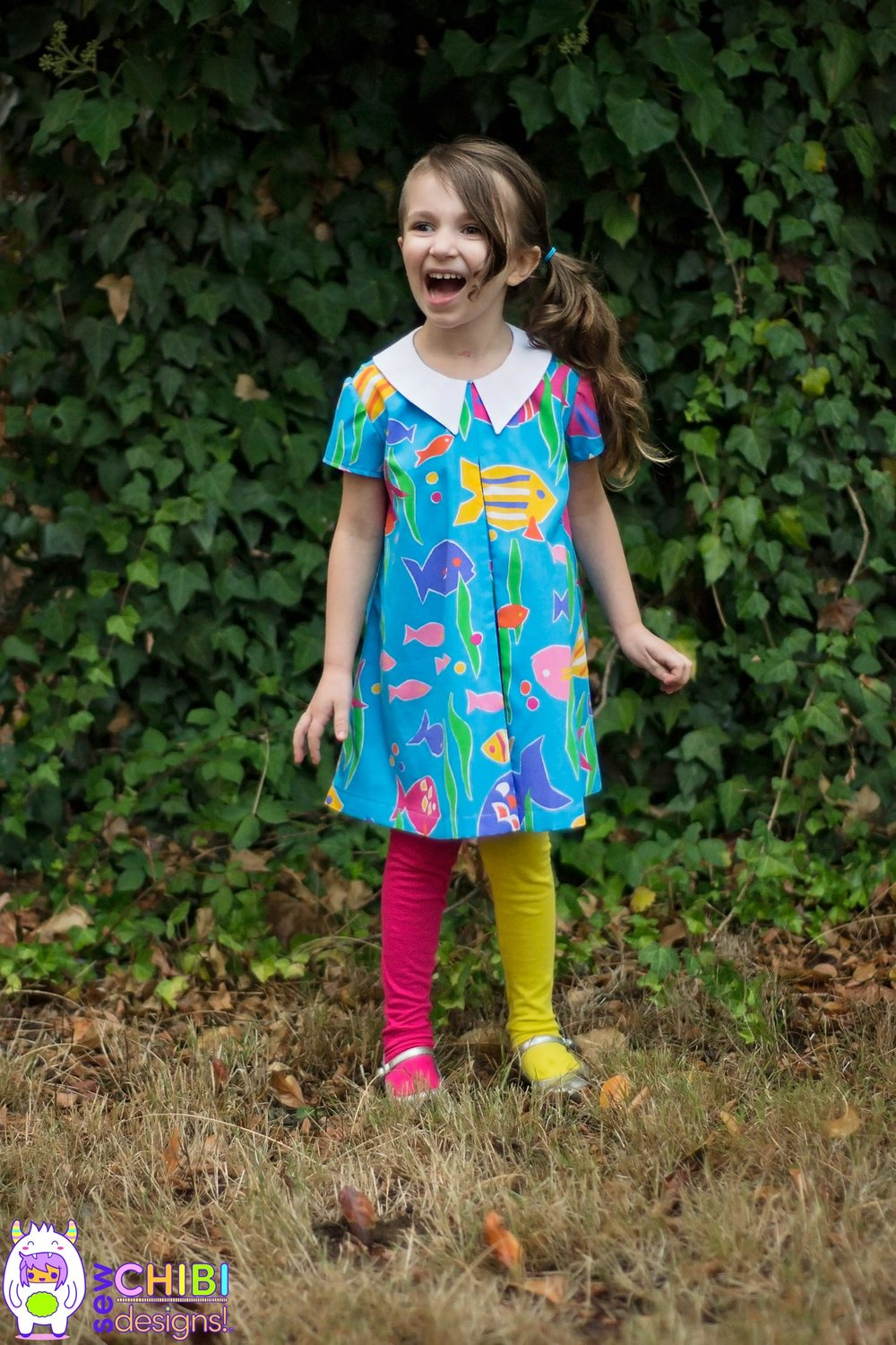eleena dress pattern pdf review 13