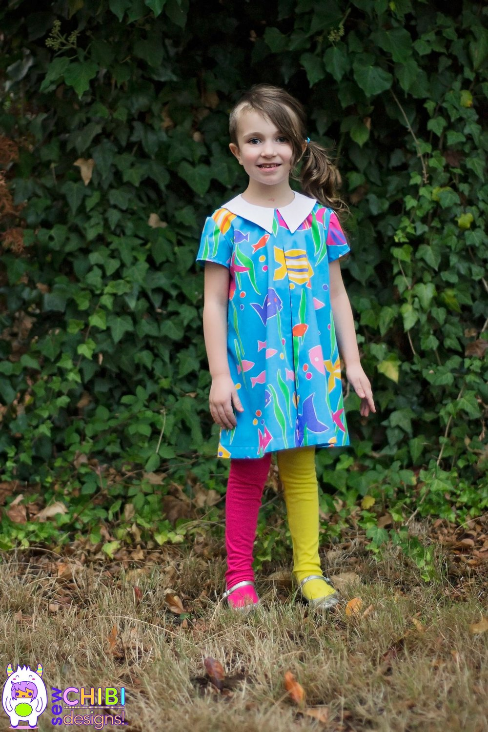 eleena dress pattern pdf review 4