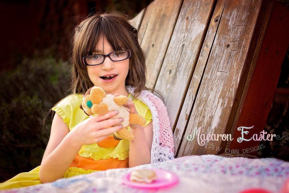 macaroneaster4.jpg