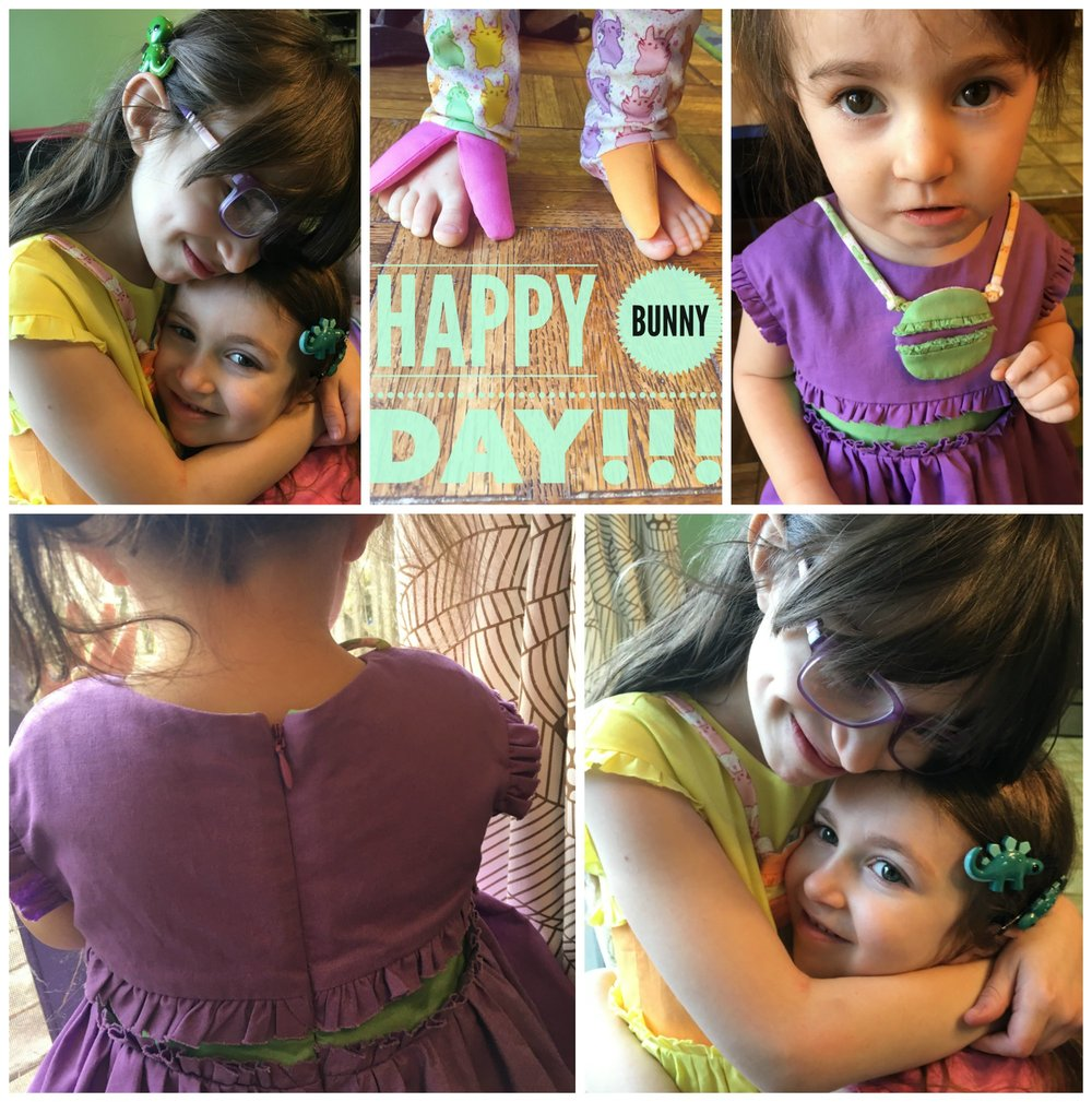 macaron easter dress collage.jpg