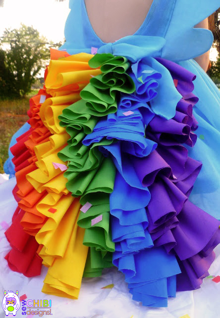 rainbow-dash-dress-17.jpg