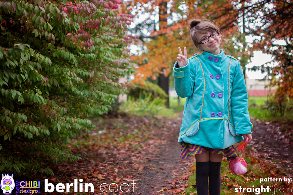 berlin coat 2
