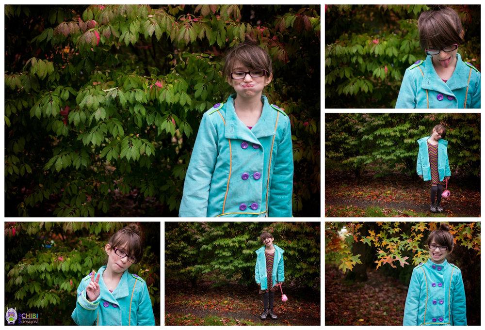 berlin-coat-for-collage-2.jpg