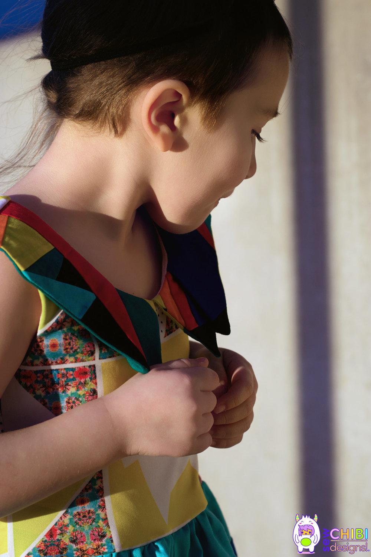 tangram-dresses-8.jpg