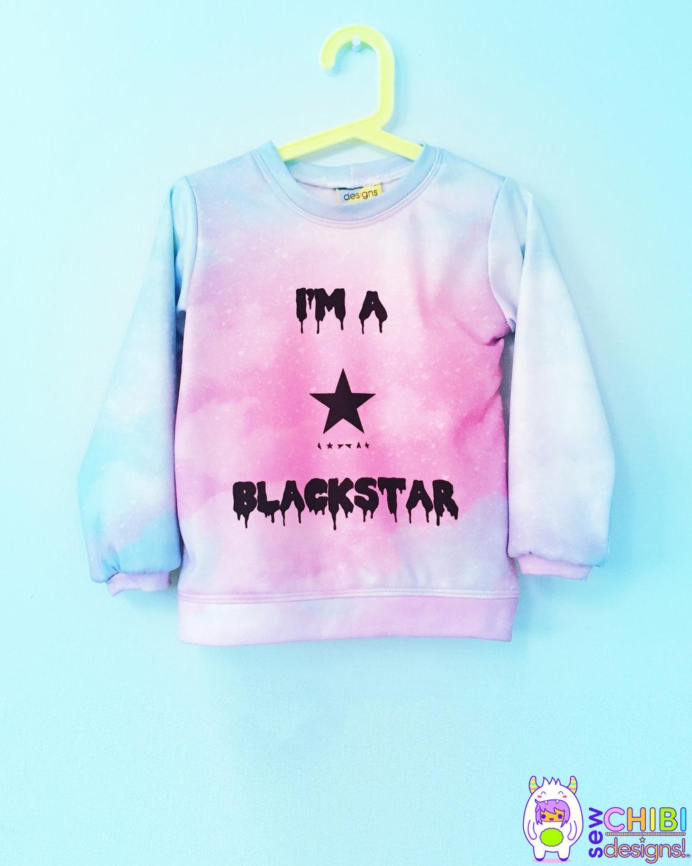 pastel goth bowie sweater.jpg