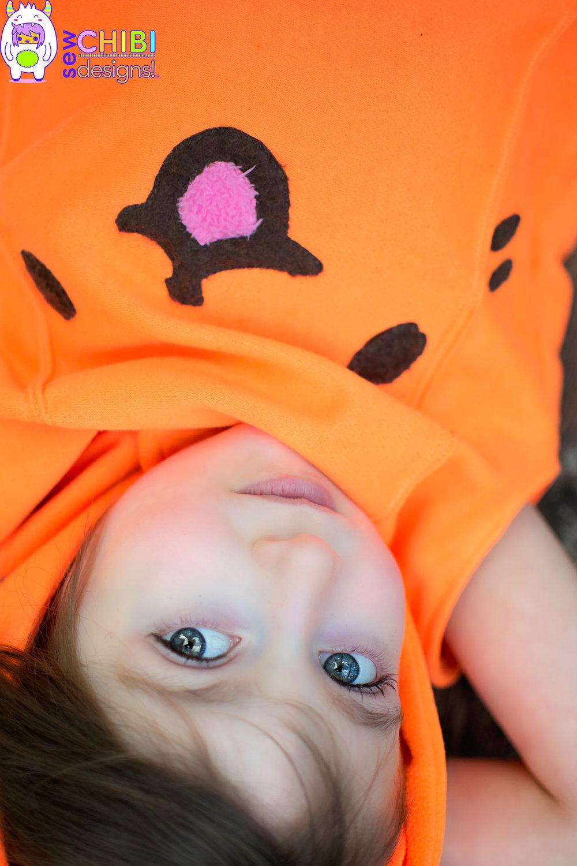 mitchiri-pumpkin.jpg