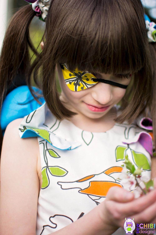 urban-faerie-kei-polina-3-sew-chibi-designs.jpg