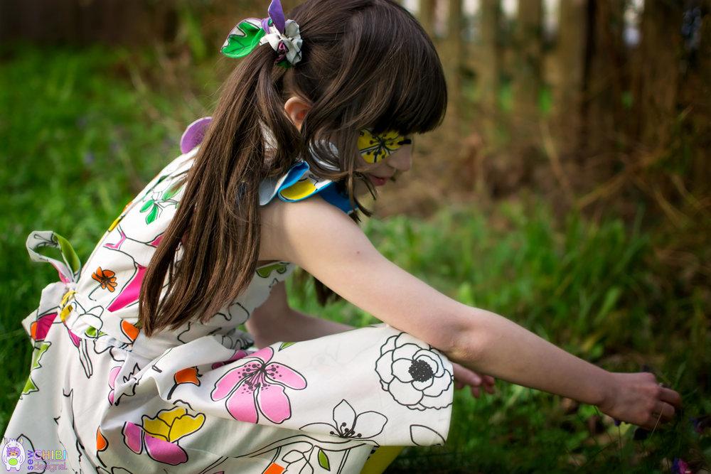 urban-faerie-kei-polina-11-sew-chibi-designs.jpg