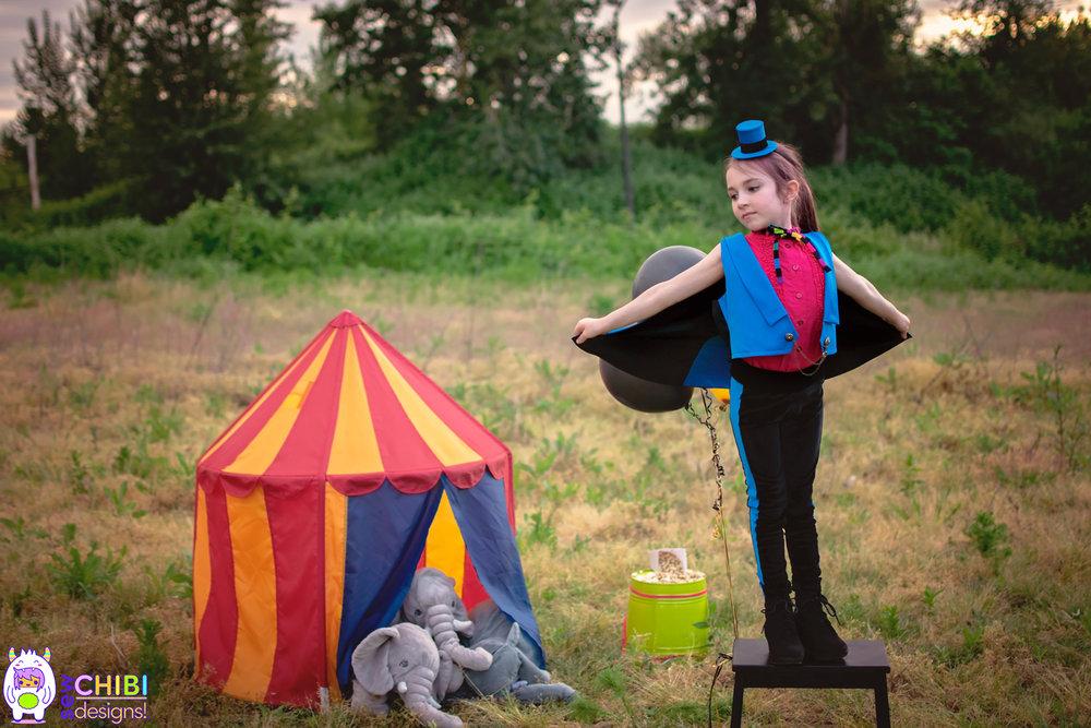 circus-20.jpg