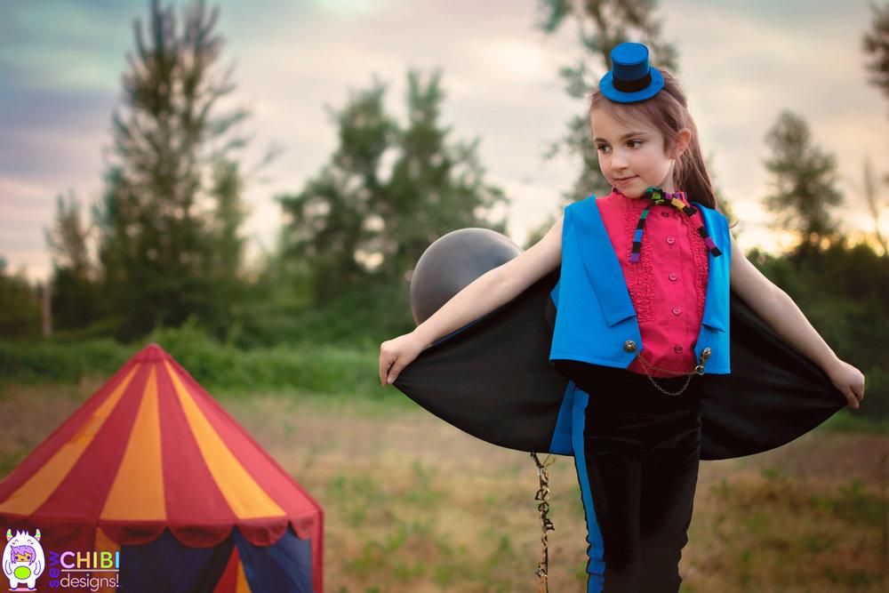 circus-15.jpg