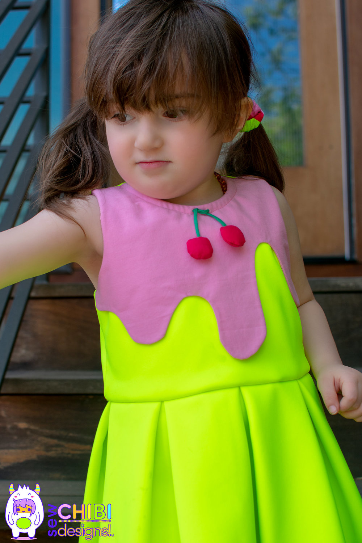 Sew-Chibi-Designs-Sew-Your-Stash-Ice-Cream-and-Sundays-6.jpg