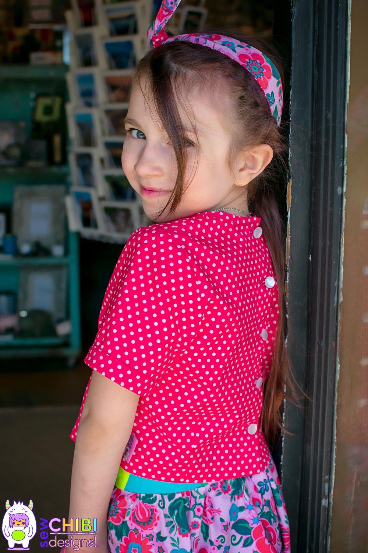 Sew-Chibi-Designs-Sew-Your-Stash-Ice-Cream-and-Sundays-9.jpg