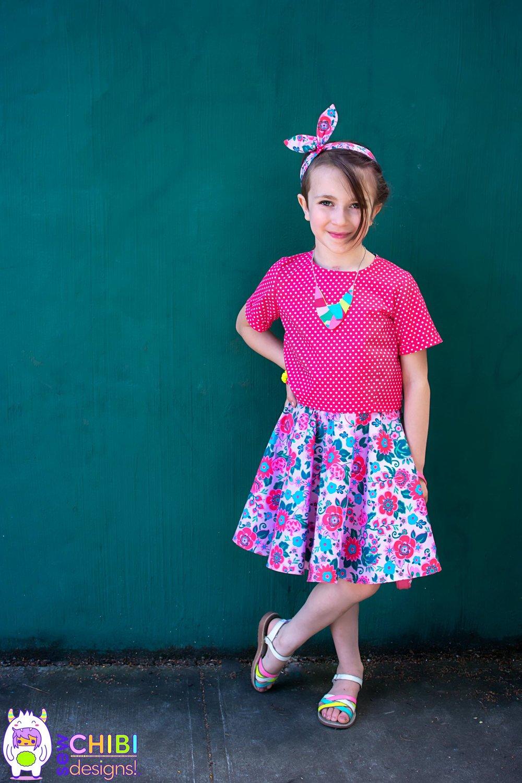 Sew-Chibi-Designs-Sew-Your-Stash-Ice-Cream-and-Sundays-20.jpg