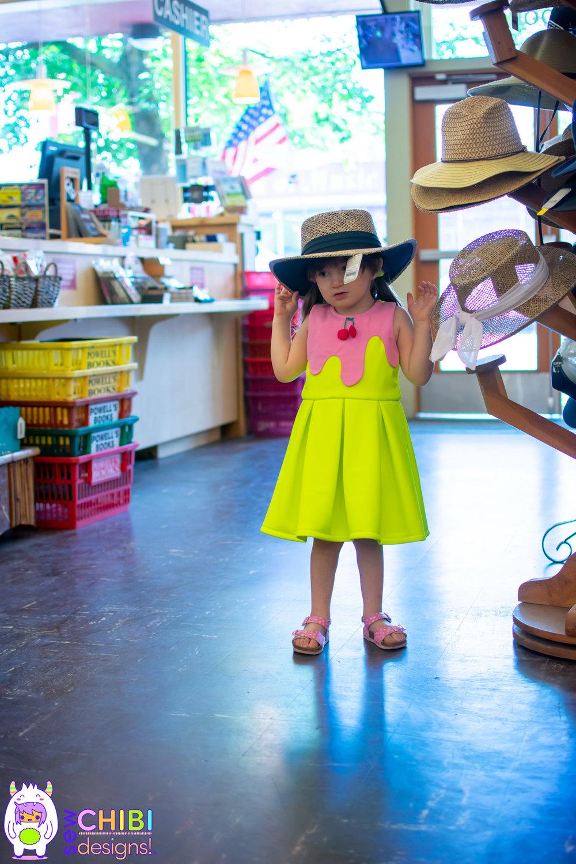 Sew-Chibi-Designs-Sew-Your-Stash-Ice-Cream-and-Sundays-24.jpg