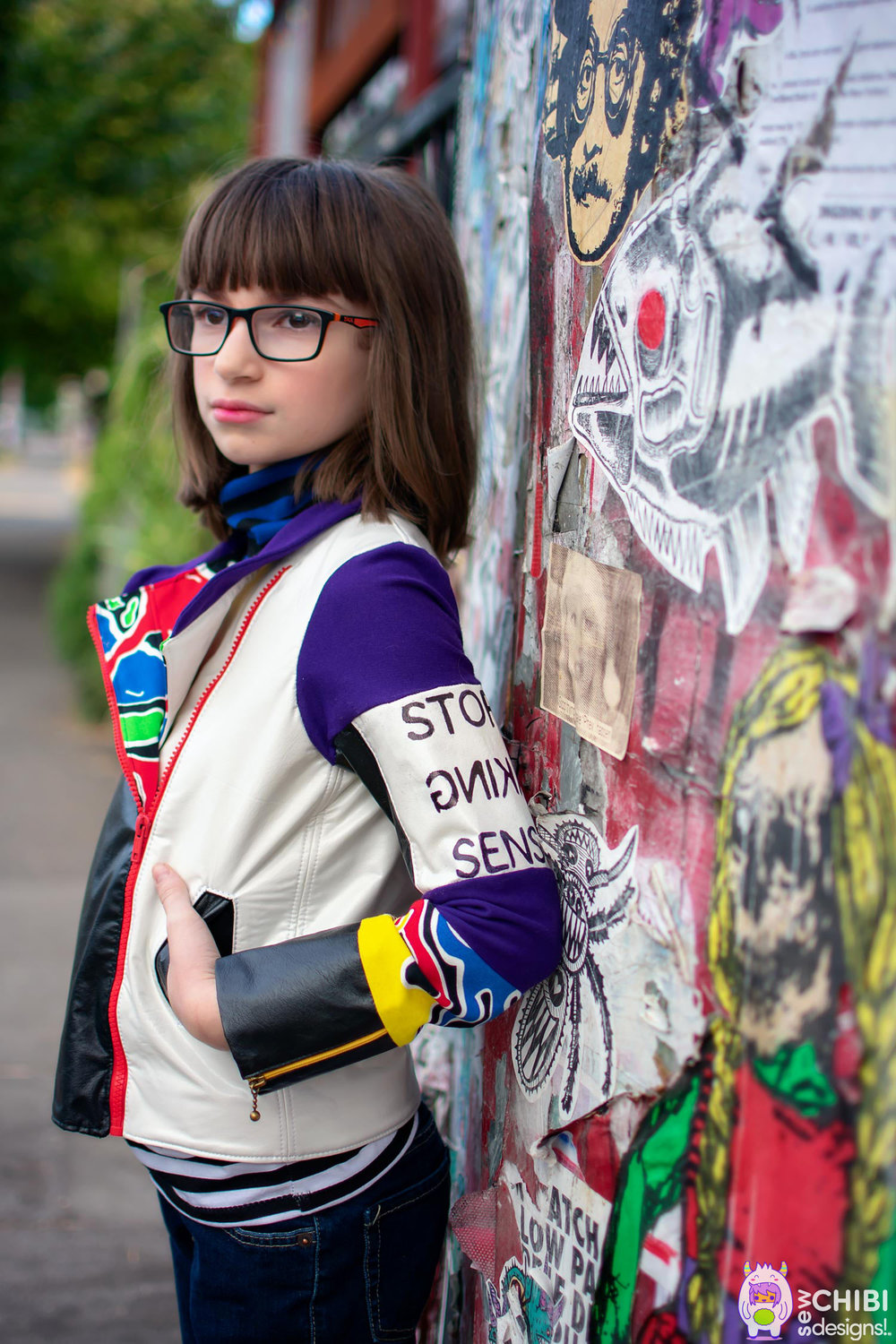moto-jacket-by-sew-chibi-designs-2.jpg