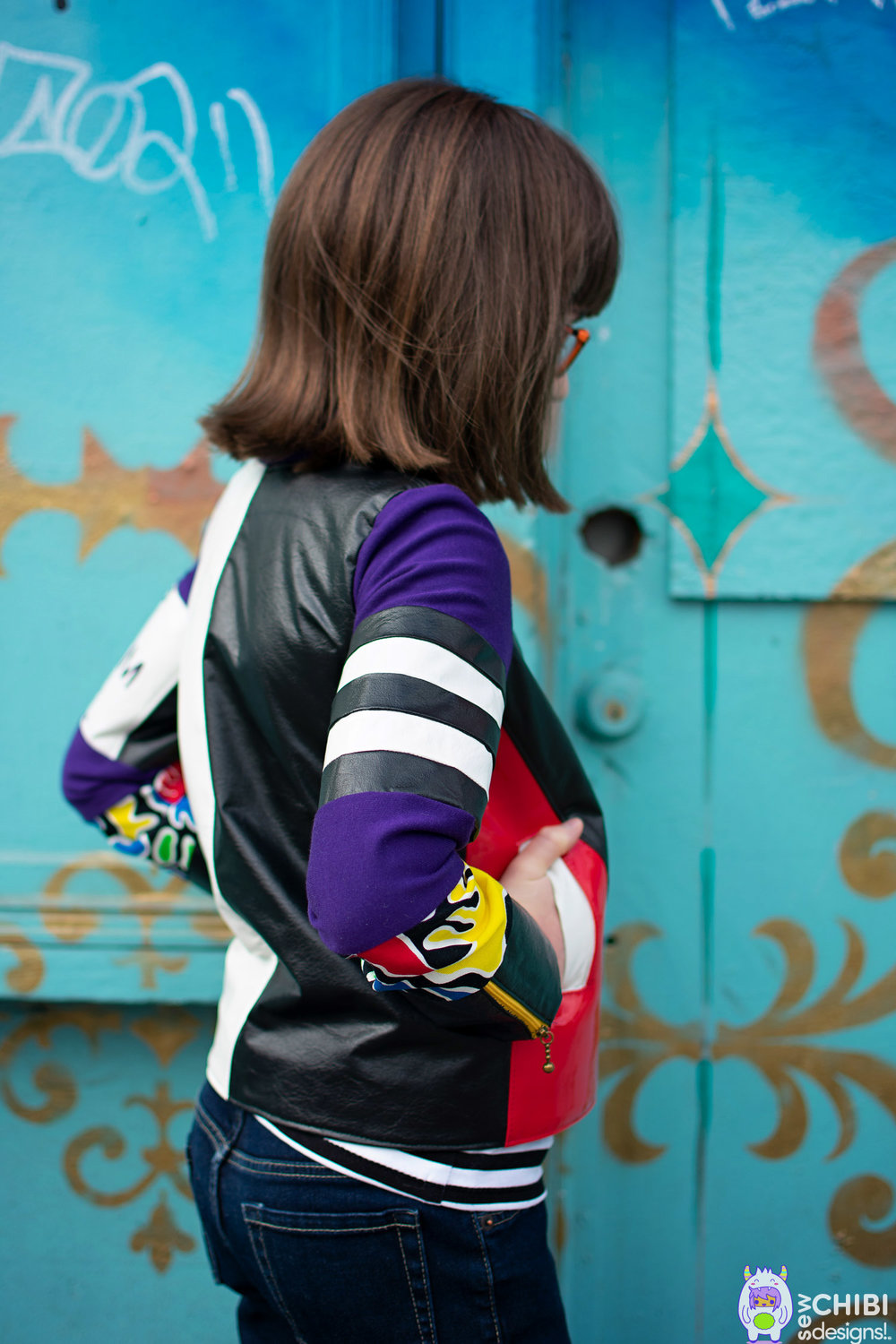 moto-jacket-by-sew-chibi-designs-6.jpg