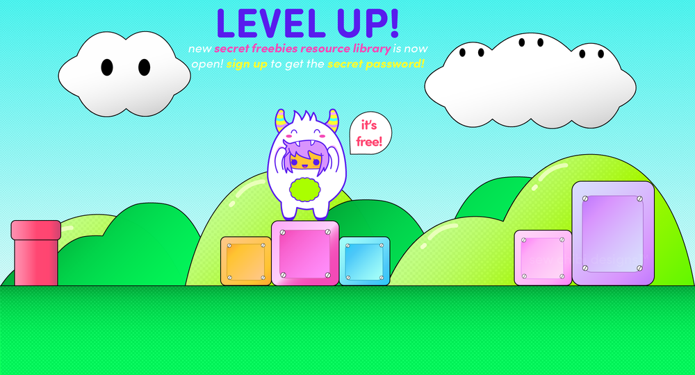all new-level-up-welcome.png