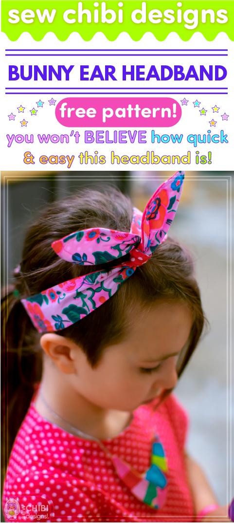 #bunnyearheadband