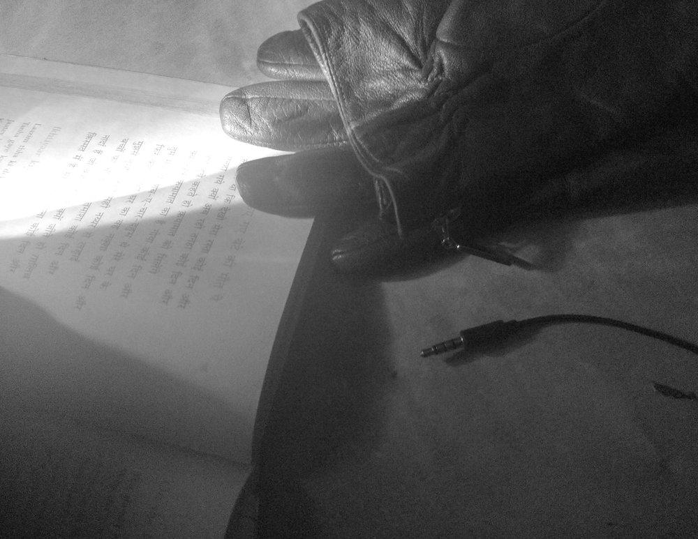 Paper, Music, Sunlight 1 (2).jpg