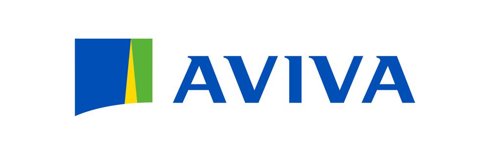 Aviva Health Insurance