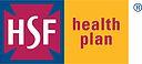 HSF Medical