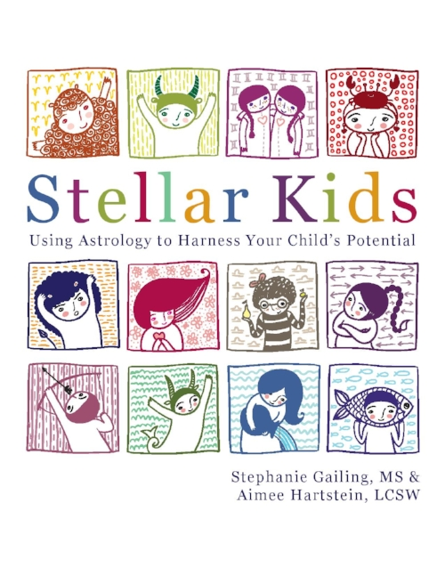 Stellar Kids Cover.jpg