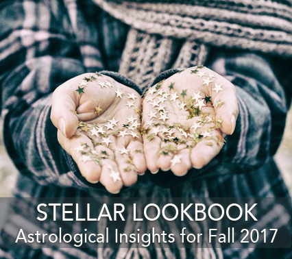 stellar lookbook 6.jpg