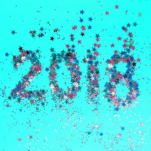 2018 stars.jpg