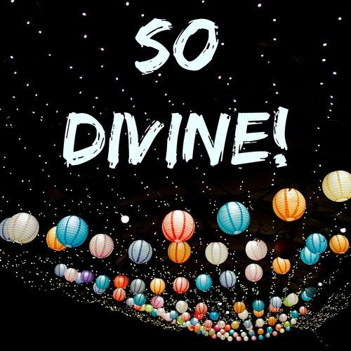 so+divine+5-7.jpg
