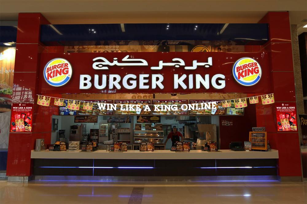 crown_store.jpg