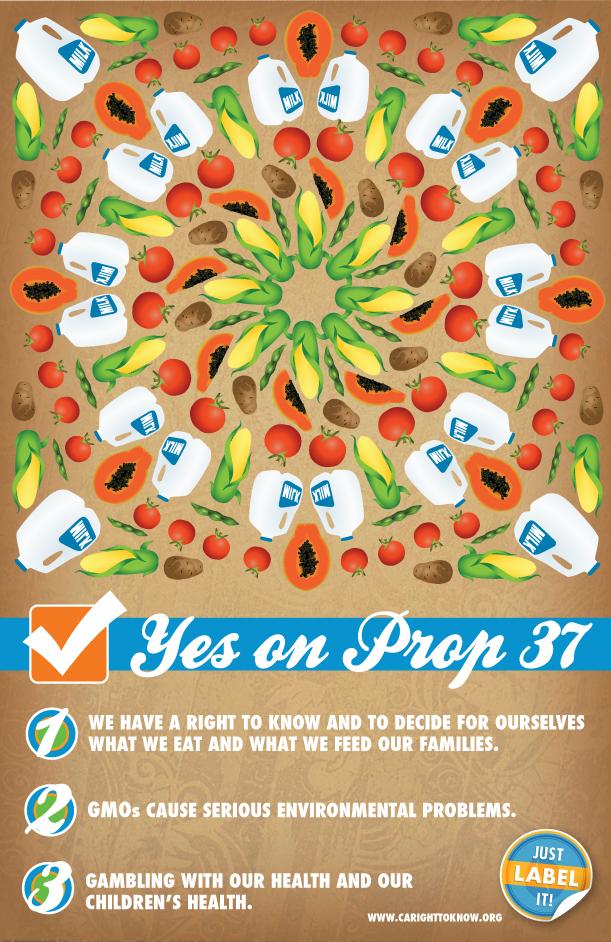 prop37_poster.jpg