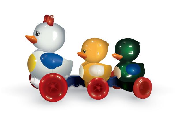 ducktoy.jpg