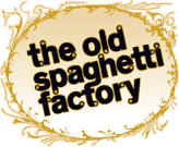 OldSpaghetti.jpg
