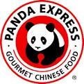 PandaExpressColor.jpg