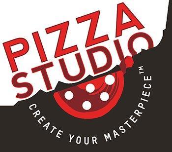 PizzaStudio.jpg