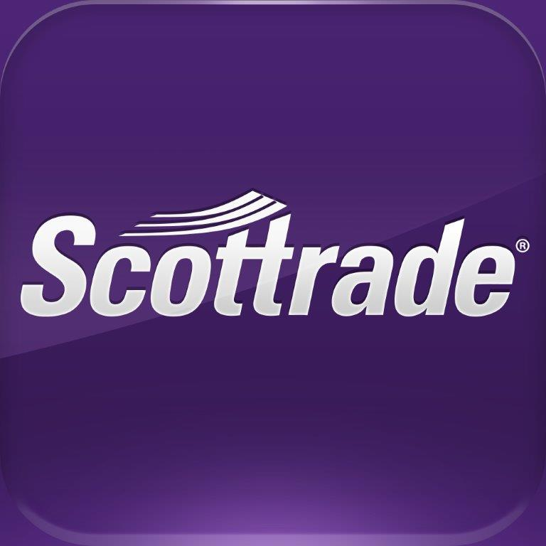 Scottrade.jpg