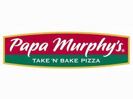 PapaMurphys.jpg