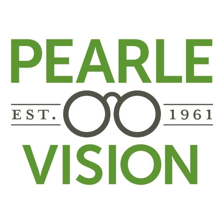 Pearle Vision.jpg