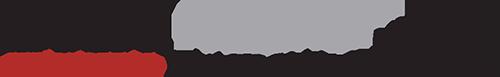 logo-lendmark.png
