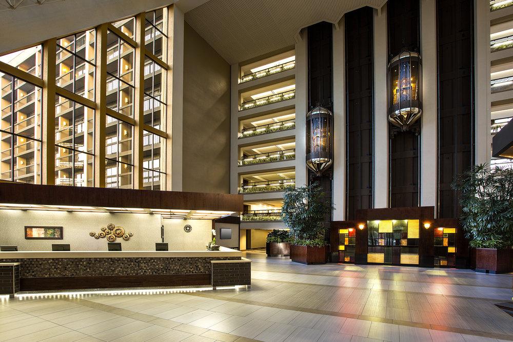 Interior Lobby 2.jpg