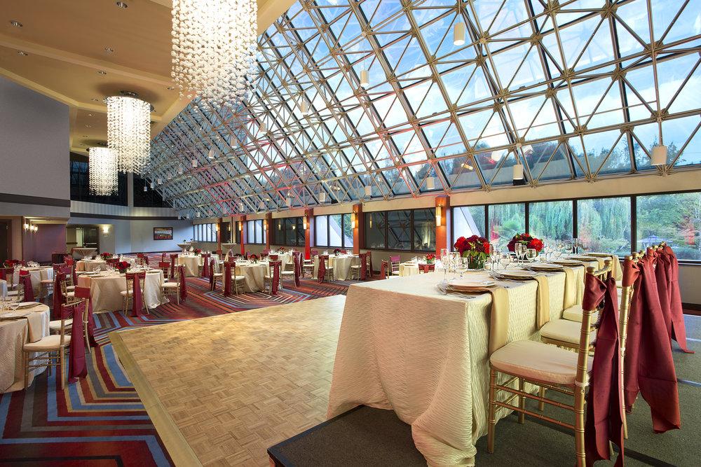 Skyview Ballroom 2.jpg
