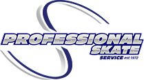 PSS_Logo.png